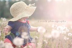 *~Growing Green~*: Monday Feature: j.sterk photography