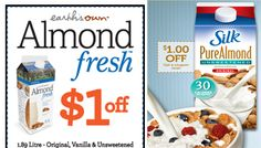 Almond-Milk-Coupon