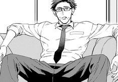 Caste Heaven, It Cast, Manga, Manga Anime, Manga Comics, Manga Art