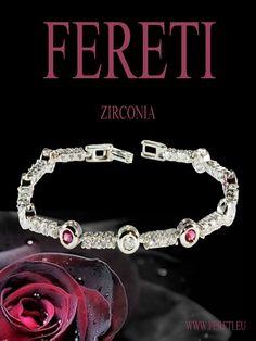 BELGIUM DESGINER  FERETI  #Fereti  #handbags   #bags  #jewelry   #earrings   #bracelets   #fantasyjewelry   #satchel   #zirconia   #necklace   #Gold   #whitegold   #Handtassen   #tassen   #Mode   #DamesHandtassen   #Armbanden   #halsKeting   #zircon #Fereti2015
