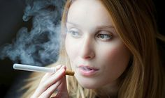 The Media and E-Cigarettes --- Amazing at What Passes as NEWS!