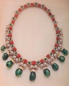Van Cleef & Arpels Jewelry | Flickr - Photo Sharing!