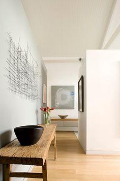 Interior Design | Warehouse Living