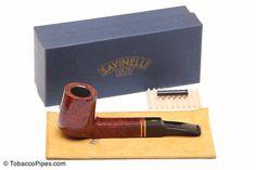 TobaccoPipes.com - Savinelli Porto Cervo 513 KS Tobacco Pipe - Smooth, $132.00 (http://www.tobaccopipes.com/savinelli-porto-cervo-513-ks-tobacco-pipe-smooth/)