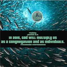 #PastorBiodun #Prophecy #NewYearService #Thursday #January01 #2015 #COZA #TheWealthyPlace #ThanksLiving