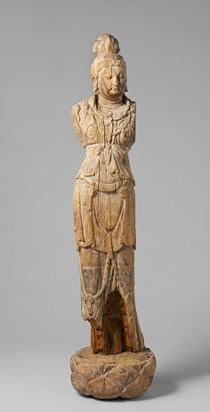 Bodhisattva, Anonymous, 850 - 900