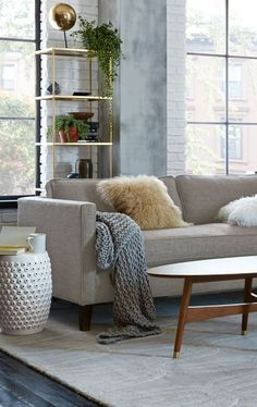 A Deep Bench Style Seat, Tuxedo Style Shape, Tailored Welting Along Every  Edge And Premium Down Wrapped Cushions Make This Sofa Feel Every Bit As  Lavish As ...