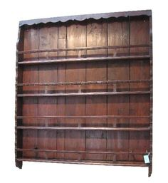 Awesome French Plate Rack Part 10 - French Country Plate Rack