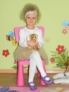 To zdjęcie bierze udział w konkursie Modne Dziecko http://allegro.pl/dzial/dziecko
