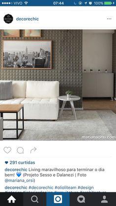 Cinza, clean, parede com textura, 3D