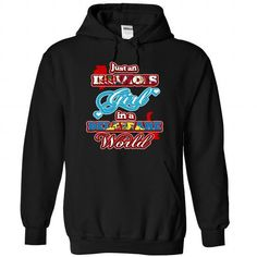JustXanh003-005-DELAWARE - #shirts for men #funny t shirts for men. PRICE CUT => https://www.sunfrog.com/Camping/1-Black-83802163-Hoodie.html?id=60505