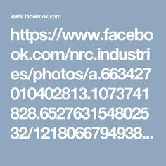 https://www.facebook.com/nrc.industries/photos/a.663427010402813.1073741828.652763154802532/1218066794938829/?type=3&theater