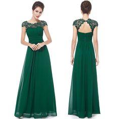 goodliness vintage formal ball gowns,vintage formal gown 2016 dresses