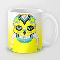 http://society6.com/product/suga-suga-skull-knd_mug#27=199