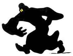 Mustakaapu Ensiesiintyminen: Mickey Mouse Outwits The Phantom Blot (20. toukokuuta 1939)
