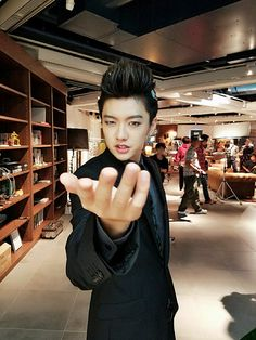 CROSS GENE Japan (@crossgene_japan) | Twitter Shin Won Ho Cute, Cross Gene, Eric Nam, Asian Actors, Kdrama, Kpop, Addiction, Lovers, Twitter