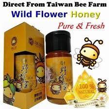 raw honey ile ilgili görsel sonucu