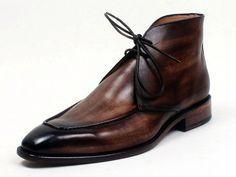 Nice boot