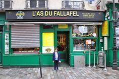 Hauptstadtmutti Kurzurlaub mit Kind: Ein Mutter-Sohn-Wochenende in Paris