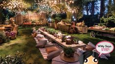 Outdoor Wedding Reception Decor Idea by DesignLab, Dubai | Indian wedding Ideas | Indian wedding decor ideas | outdoor decor| farm decor idea| low seating decor ideas |  The ultimate guide for the Indian Bride to plan her dream wedding. Witty Vows shares things no one tells brides, covers real weddings, ideas, inspirations, design trends and the right vendors, candid photographers etc.| #bridsmaids #inspiration #IndianWedding | Curated by #WittyVows-Things no one tells Brides…