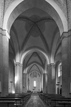 #Abbazie#Fede#S.Nazzaro#Piemonte