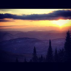 Can't wait to be back here @beeruno716 @gusbussin the beautiful #boltonvalley