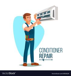 Outside AC Unit Diagram | Diagram of a central air conditioning unit and its ponents | Ideas