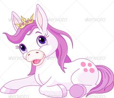 Realistic Graphic DOWNLOAD (.ai, .psd) :: http://sourcecodes.pro/pinterest-itmid-1004897638i.html ... Cute Horse Princess Resting  ...  animal, art, baby, beautiful, cartoon, clip, crown, cute, golden, horse, illustration, laying, little, mane, mare, mustang, pink, pony, princess, resting, royalty, sitting, tail, tiara, vector  ... Realistic Photo Graphic Print Obejct Business Web Elements Illustration Design Templates ... DOWNLOAD :: http://sourcecodes.pro/pinterest-itmid-1004897638i.html
