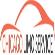 Need Car service at the Airport of Chicago. We provide car service if you or you come with a group in Chicago, our all transport vehicle is more spacious with all facilities.