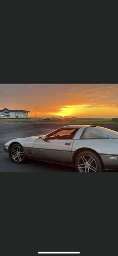 Corvette, Funny, Car, Corvettes, Automobile, Funny Parenting, Hilarious, Autos, Cars