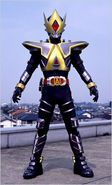 Kamen Rider Glaive (35 KB) Kamen Rider Series, Power Rangers, Harley Quinn, Captain America, Knight, Batman, Superhero, Comics, Maths