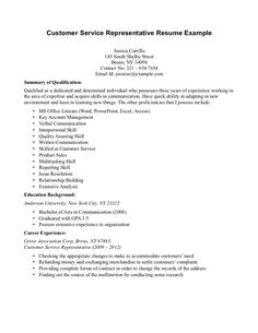 Building Maintenance Engineer Sample Resume Stunning Resume Templates Building Maintenance Engineer Sle Aircraft Sles .