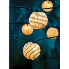 Color string light garland patio party wedding lantern indoor japanese lantern string lights nylon lanterns for outdoor use to string along alley to backyard mozeypictures Image collections