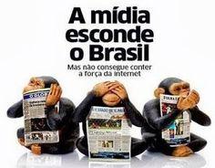 Enquanto Cunha e Aécio Neves atrapalham o Brasil, Presidenta Dilma trabalha e entrega 11 mil casas.