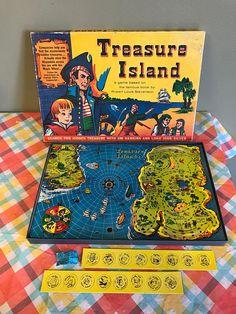 30 Board Games Ideas Board Games Vintage Board Games Games