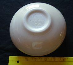 03 Dorothy Okumoto Porcelain Hawaii ~~~ Plumeria Jn-2