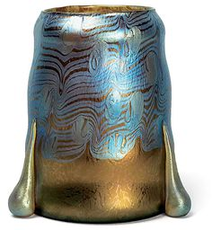 1920s & 30s Art Deco Artists and Designers - Antique Marks antique-marks.com430 × 467Buscar por imágenes Although he trained as a painter, by the late 1890s, Moser was active in the decorative arts winning a prize at the Paris Exposition Universalle in 1900.