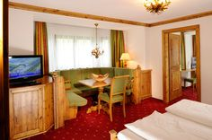 http://mramsellevi.wordpress.com/ For your holiday, hotel obergurgl is a great place to travel