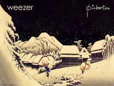 Weezer - Across The Sea - YouTube