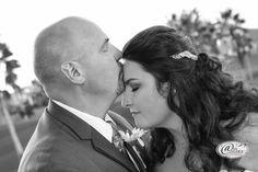 Mr & Mrs Gray by Ana Studios Photography #anastudiosphotography #lasvegasweddings #rhodesranchgolfclub #weddingphotography #newlywedphotos #newlywedphotoideas #blackandwhiteweddingphotosideas #moderncountryweddingstyle #weddingideas