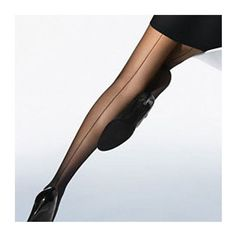 Wolford Individual 10 Back-Seam ($36) ❤ liked on Polyvore featuring intimates, hosiery, tights, black, wolford tights, transparent tights, transparent lingerie, wolford hosiery and nylon stockings - lingerie féminine, lingerie pictures, lingerie sites *sponsored https://www.pinterest.com/lingerie_yes/ https://www.pinterest.com/explore/intimates/ https://www.pinterest.com/lingerie_yes/fantasy-lingerie/ http://www.zaful.com/lingerie-e_15/