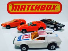 70s Toys, Matchbox Cars, Cool Toys, Big Kids, Vintage Toys, Hot Wheels, Diecast, Portugal, Classic Cars