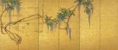 The final boss of Edo painting – Maruyama Ōkyo! Learn the full story at Nezu Museum | INTOJAPAN / WARAKU MAGAZINE