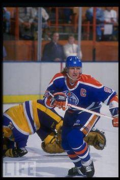72 Best Hockey - Wayne Gretzky images  b6498b979