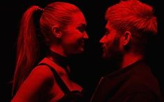 Inicio / Twitter Estilo Gigi Hadid, Gigi Hadid And Zayn, Couple Aesthetic, Red Aesthetic, Brooklyn Baby, 1d And 5sos, Cute Couples, Power Couples, Couple Goals