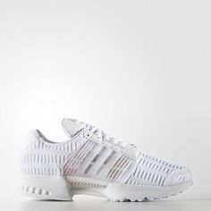the best attitude 6b9c6 677d9 adidas - Climacool 1 Shoes Adidas Climacool Shoes, Best Shoes For Men, Shoes  Men