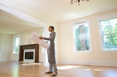Buying a New Home This Spring? How to Avoid Overpaying as the Market Starts to Heat Up