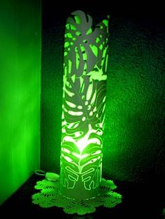 Lamparas on pinterest lampshades lamps and diy paper