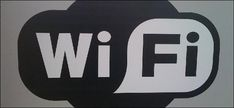 HTG Explains: What is Wi-Fi Direct and How Does It Work? http://www.howtogeek.com/178691/htg-explains-what-is-wi-fi-direct-and-how-does-it-work/