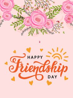 Best Collection of friendship day 2019 photos, Friendship Day pictures HD, Friendship Image. Sending Happy Friendship Day Images For whatsapp dp for friends Happy Friendship Day Picture, Friendship Day Cards, Friendship Day Wallpaper, Happy Friendship Day Images, Friendship Day Greetings, Friendship Day Special, Friendship Wishes, Happy Friendship Day Shayari, Funny Friendship